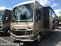 2018 Bounder 35P by Fleetwood from Ancira RV in Boerne, Texas