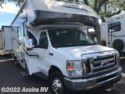 2018 Fleetwood Jamboree 31U - New Class C For Sale by Ancira RV in Boerne, Texas