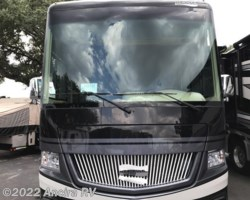 #BX401 - 2018 Newmar Canyon Star 3924 ***PATIO MODEL***