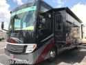 2018 Ventana LE 4048 by Newmar from Ancira RV in Boerne, Texas