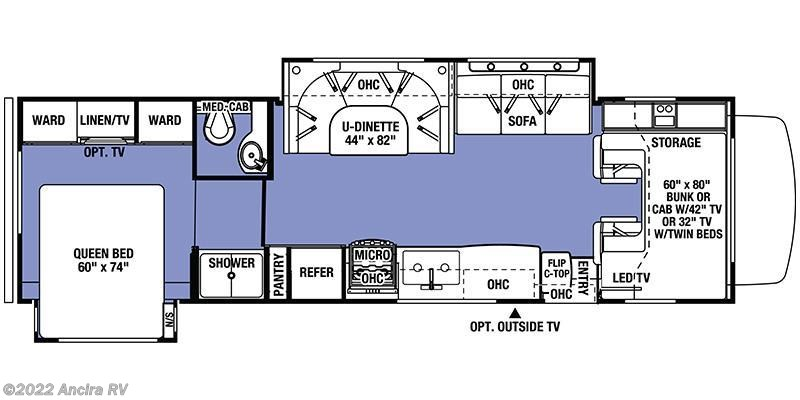 Forest river plumbing diagram electrical drawing wiring diagram bx206 2018 forest river sunseeker 3010ds for sale in boerne tx rh ancirarv com forest river electrical wiring diagram fifth wheel plumbing diagrams cheapraybanclubmaster Gallery