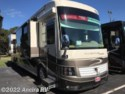 2018 Newmar Mountain Aire 4047 - New Diesel Pusher For Sale by Ancira RV in Boerne, Texas