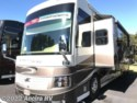 2018 Mountain Aire 4047 by Newmar from Ancira RV in Boerne, Texas