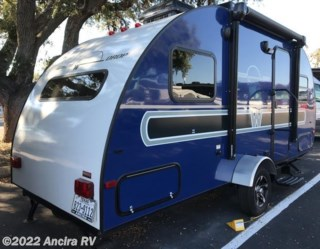 BW1215A - 2017 Winnebago Winnie Drop WD1780 for sale in Boerne TX on trailer hitches diagram, trailer hitch shock absorber, trailer hitch relay, trailer parts diagram, trailer hitch operation, trailer light wiring kits, trailer hitch suspension, trailer hitch plug, trailer hitch dimensions, trailer wiring adapters, trailer hitch generator, trailer hitch guide, trailer hitch wire, trailer hitches for cars, trailer hitch cover, trailer wiring harness, trailer hitch help, 7 pin to 4 pin trailer adapter diagram, trailer hitch adjustments, trailer hitch brakes,