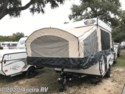 2018 Viking LS 2107 LS by Coachmen from Ancira RV in Boerne, Texas