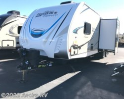 #BX969 - 2018 Coachmen Freedom Express 323BHDS LIBERTY EDITION