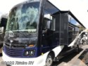 2018 Bounder 36F by Fleetwood from Ancira RV in Boerne, Texas