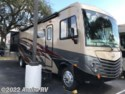 2018 Fleetwood Storm 36F - New Class A For Sale by Ancira RV in Boerne, Texas
