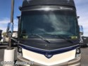 New 2018 Fleetwood Discovery LXE 44H available in Boerne, Texas
