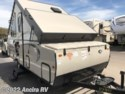 2018 Forest River Flagstaff Hard Side T21DMHW - New Popup For Sale by Ancira RV in Boerne, Texas