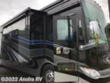2018 Tiffin Allegro Bus 45 MP - New Diesel Pusher For Sale by Ancira RV in Boerne, Texas