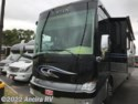 2018 Allegro Bus 45 MP by Tiffin from Ancira RV in Boerne, Texas