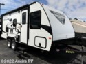 2019 Winnebago Micro Minnie 2100BH - New Travel Trailer For Sale by Ancira RV in Boerne, Texas