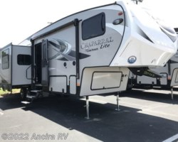 #BY1311 - 2019 Coachmen Chaparral Lite 285RLS