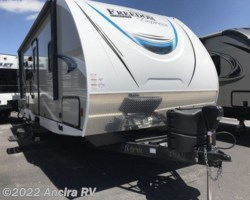 #BY922 - 2019 Coachmen Freedom Express 248RBS