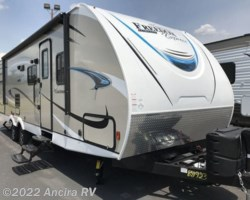 #BY924 - 2019 Coachmen Freedom Express 292BHDS