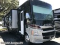2016 Tiffin Allegro 34 PA - Used Class A For Sale by Ancira RV in Boerne, Texas