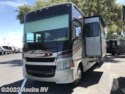 2016 Allegro 34 PA by Tiffin from Ancira RV in Boerne, Texas