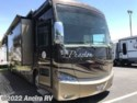 2014 Tiffin Phaeton 40 QBH - Used Diesel Pusher For Sale by Ancira RV in Boerne, Texas