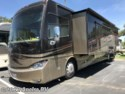 2014 Phaeton 40 QBH by Tiffin from Ancira RV in Boerne, Texas