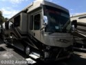 2019 Newmar Dutch Star 4018 - New Diesel Pusher For Sale by Ancira RV in Boerne, Texas