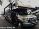 New 2019 Forest River Forester 3051S available in Boerne, Texas