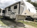 2019 Coachmen Chaparral 392MBL - New Fifth Wheel For Sale by Ancira RV in Boerne, Texas