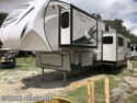 2019 Chaparral 392MBL by Coachmen from Ancira RV in Boerne, Texas