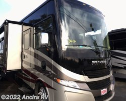 #BY107 - 2019 Tiffin Allegro 34 PA