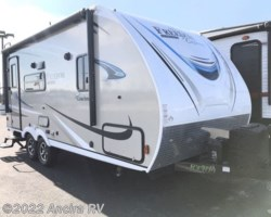 #BY914A - 2018 Coachmen Freedom Express 192RBS