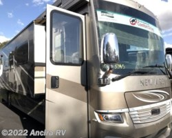 #BY413 - 2019 Newmar New Aire 3345