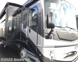 #BY507 - 2019 Fleetwood Discovery 38F