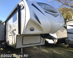 #BY1327 - 2019 Coachmen Chaparral Lite 27RKS