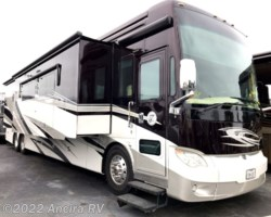 #BW420A - 2015 Tiffin Allegro Bus 45 LP