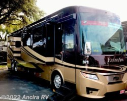 #BY428 - 2019 Newmar London Aire 4551