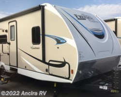 #BY931 - 2019 Coachmen Freedom Express Ultra Lite 248RBS