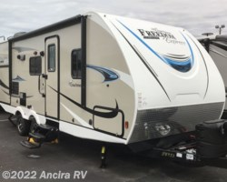 #BY933 - 2019 Coachmen Freedom Express 231RBDS