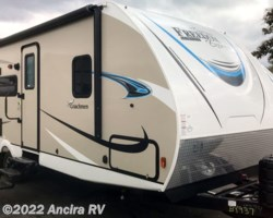 #BY937 - 2019 Coachmen Freedom Express LTZ 248RBS