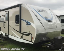 #BY938 - 2019 Coachmen Freedom Express LTZ 248RBS