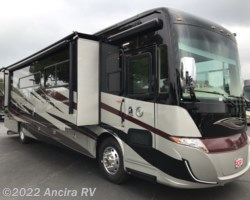 #BY119 - 2019 Tiffin Allegro Red 37 PA