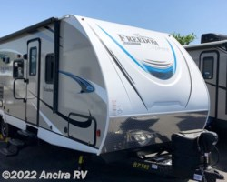 #BZ903 - 2020 Coachmen Freedom Express 292BHDS