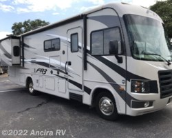 #BY430AAA - 2015 Forest River FR3 30DS