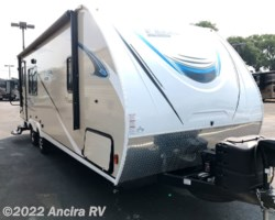 #BY716A - 2019 Coachmen Freedom Express LTZ 246RKS