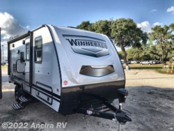 2020 Winnebago Micro Minnie 2108DS