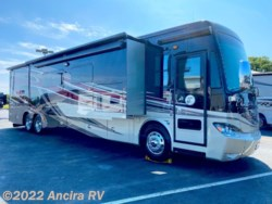 2014 Tiffin Phaeton 42 LH