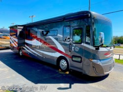 2022 Tiffin Allegro Red 340 38 LL