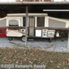 Used 2014 Forest River Rockwood Pop Up 2514G For Sale by Kamper's Supply available in Carterville, Illinois