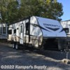 New 2020 Starcraft Autumn Ridge Outfitter 21FB For Sale by Kamper's Supply available in Carterville, Illinois