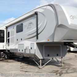 Used 2015 Open Range Open Range 397FBS 42' For Sale by Kennedale Camper Sales available in Kennedale, Texas