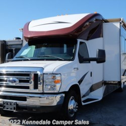 Kennedale Camper Sales 2012 Aspect 30C  Class C by Winnebago | Kennedale, Texas